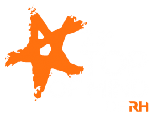 Top of Mind de RH 2020