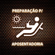 Programas de Preparação para a Aposentadoria
