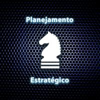 Planejamento Estratégico com BSC Participativo