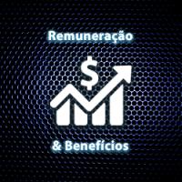 Remuneração e Benefícios | Cargos, Carreiras e Salários