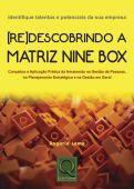 [RE]descobrindo NINE BOX